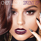 Sirens by Cher Lloyd