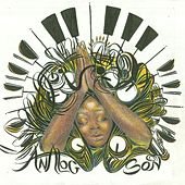 Analog Son by Analog Son