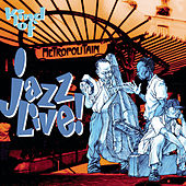 Kind of jazz live... A.B.C. de Various Artists