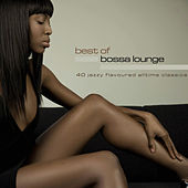 Best of Bossa Lounge (International Version) von Various Artists