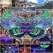 Summer Never Ends Festival by Various Artists