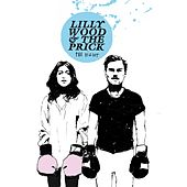 The Fight by Lilly Wood and The Prick