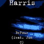 BeFour (feat. Jon C) von Harris