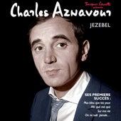Jezebel von Charles Aznavour