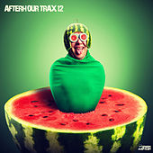 Afterhour Trax 12 by Various Artists