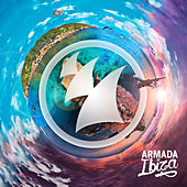 Armada Ibiza 2014 von Various Artists