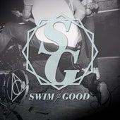 Swim Good by Swim Good