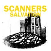 Salvation von Scanners