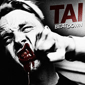 Beat Down EP de Tai