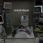 Ekg by Autoerotique