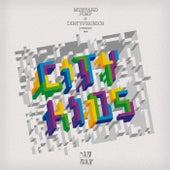 City Kids [feat. Dirtyphonics] von Mustard Pimp
