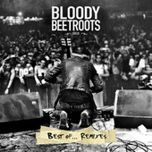 Best Of...Remixes de The Bloody Beetroots