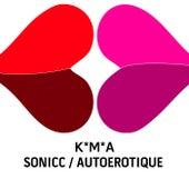 K*M*A* by Autoerotique