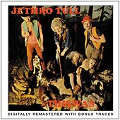 This Was by Jethro Tull