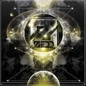 Stars Come Out de Zedd