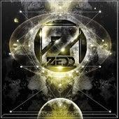 Stars Come Out [Remixes] de Zedd