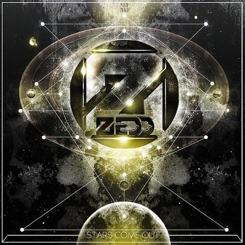 Stars Come Out [Remixes] by Zedd