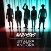 Un'altra ancora (radio edit) di Nobraino