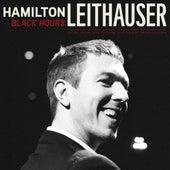 Black Hours von Hamilton Leithauser