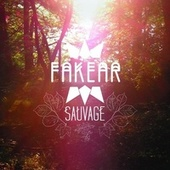 Sauvage by Fakear
