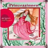 Prinzessinnen: Märchenbox (Ungekürzte Fassung) by Various Artists