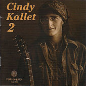 Cindy Kallet 2 by Cindy Kallet