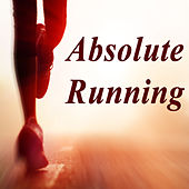 Absolute Running von Various Artists