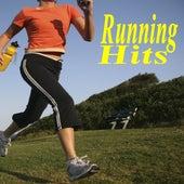 Running Hits von Various Artists