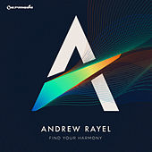 Find Your Harmony de Andrew Rayel