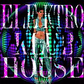 Elektro Klub House 2014 (Best of Club and Electro Sounds) by Various Artists