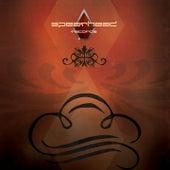 Moodswings de Various Artists
