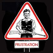 Frustration (Dying Cities Remix) by Various Artists