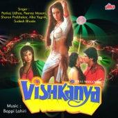 Vishkanya (Original Motion Picture Soundtrack) by Various Artists