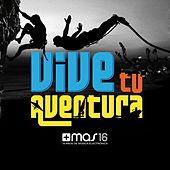 Vive Tú Aventura de Various Artists