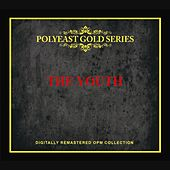 PolyEast Gold Series: The Youth von The Youth