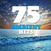 75 Ambient Hits (Smooth Ambient New Age Space Sound Classics) by Various Artists