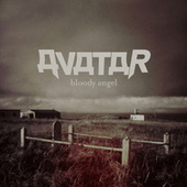 Bloody Angel by Avatar