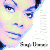 Dionne Warwick Sings Dionne by Dionne Warwick