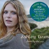 Down by the Sea by Ashley Davis