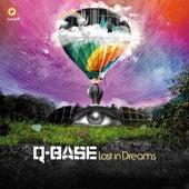 Q-Base - Lost In Dreams de Various Artists
