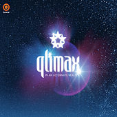 Qlimax 2010 - In An Alternate Reality by Various Artists