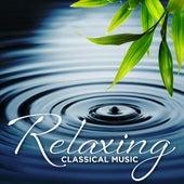 Relaxing Classical Music de Various Artists