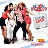 Perfect Day von Jamatami