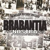 Brabantia Nostra by Various Artists