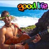 Good Life - Single von Vega