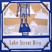 Lake Street Dive de Lake Street Dive