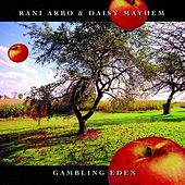 Gambling Eden by Rani Arbo & Daisy Mayhem