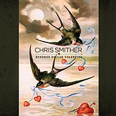Hundred Dollar Valentine de Chris Smither