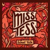 Sweet Talk by Miss Tess