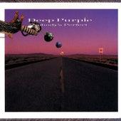 Nobody's Perfect de Deep Purple